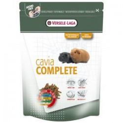 Versele Laga Cavia Complete 500g