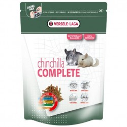 Versele Laga Chinchilla Complete 500g