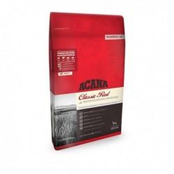 Acana Classic Red 11.4 kg + GRATIS DO WYBORU