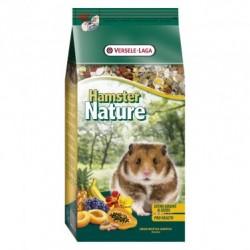 Versele Laga Hamster Nature 750g