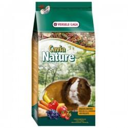 Versele Laga Cavia Nature 2.5 kg. 640g