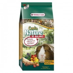 Versele Laga Cavia Nature Re Balance 700g
