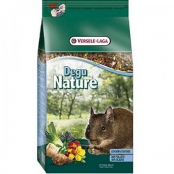 Versele Laga Degu Nature 2.5 kg