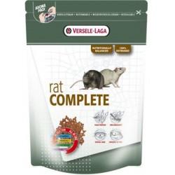 Versele Laga Rat Complete 500g