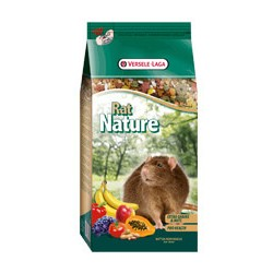 Versele Laga Rat Nature 750 g