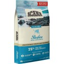 Acana Pacifica Cat 4.5kg