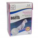 Feline Bozita Sensitive hair & skin 190g