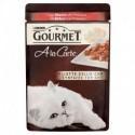 Purina Gourmet Ala Carte wołowina 85g