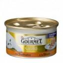 Purina Gourmet Gold indyk 85g
