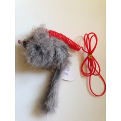 Zabawka mysz