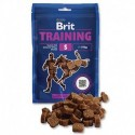 Brit Training - miękkie ciasteczka małe 100g