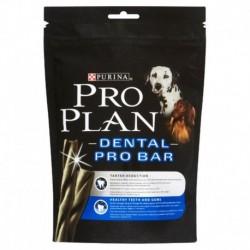 Purina Pro Plan Dental pro bar przeciw kamieniowi nazębnemu 100g
