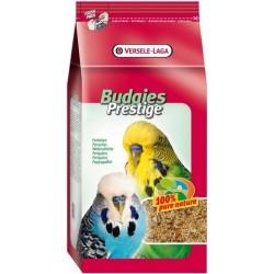Versele Laga Prestige Budgies 500g
