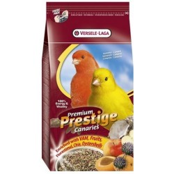 Versele Laga Canaries Prestige Premium 1kg