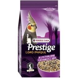 Versele Laga Prestige Loro Paraque Australian Parakeet Mix 1 kg