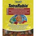 Tetra Rubin pokarm dla ryb tropikalnych 15g płatki