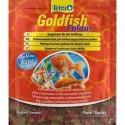 Tetra Goldfish colour pokarm dla złotych rybek 12g