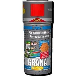 JBL grana 10% krill pokarm granulowany 43g