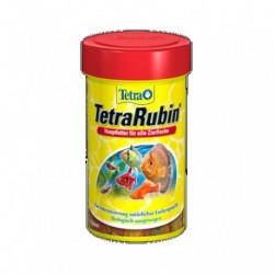 Tetra Rubin 63g pokarm dla ryb tropikalnych