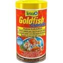 Tetra goldfish granulat dla złotych rybek 32g