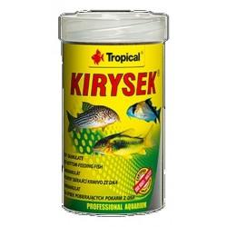 Tropical Kirysek mini granulat dla ryb dennych 68g