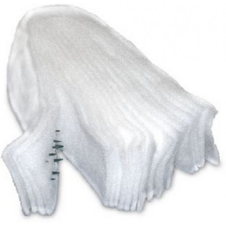 Aqua Szut włóknina filtracyjna 10 szt