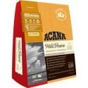 Acana Wild Prairie Cat 4,5 kg