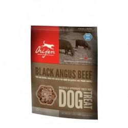 Przysmaki Orijen Fd Angus Beef 56.7G