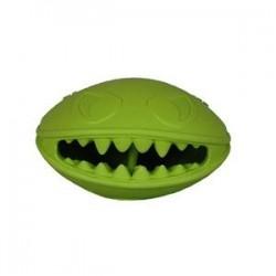 Jolly Pets Paszczak Zielony 7,5cm / 10cm