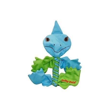 Jolly Pets Piszczak Iguana S / L