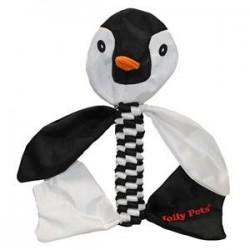 Jolly Pets Piszczak Pingwin S / L