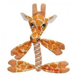 Jolly Pets Piszczak Żyrafa S / L