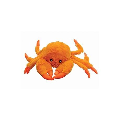Jolly Pets Pluszak Krab S / L / XL