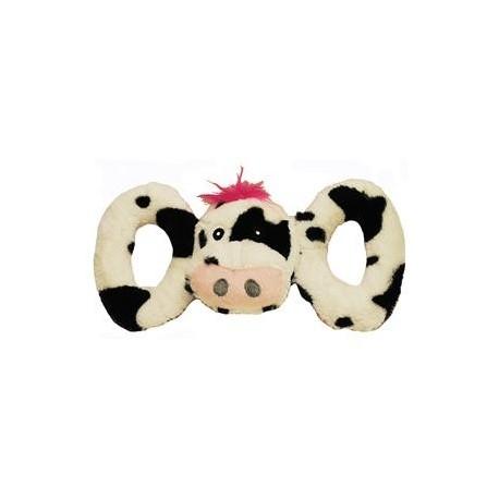 Jolly Pets Pluszak Krowa S / L / XL