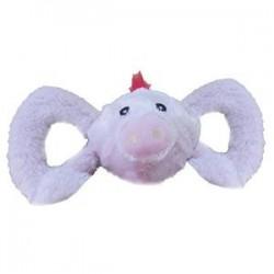 Jolly Pets Pluszak Świnia S / L / XL