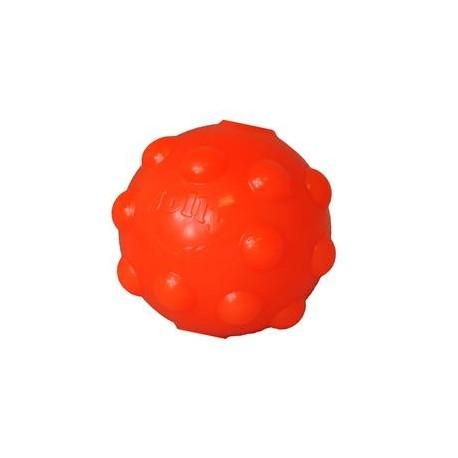 Jolly Pets Skoczek Pomarańczowy 7,5cm / 10cm