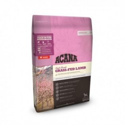 Acana Grass Fed Lamb 6 kg
