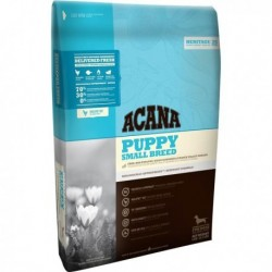 Acana Puppy Small Breed 0.34kg