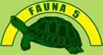 Fauna5